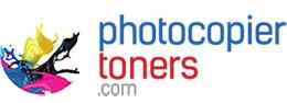 Photocopier Toners