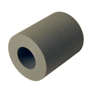 Toshiba Paper Feed Tire 1
