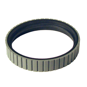 Canon Separation Belt