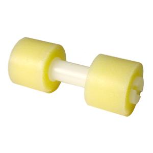 Canon Sponge Roller