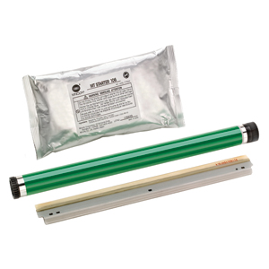 NEC Drum Cartridge Rebuild Kit