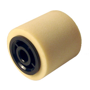 Danka Infotec ADF Reverse Roller