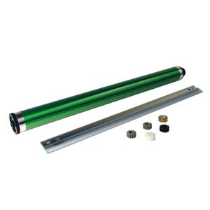 Nashuatec Photoconductor Unit Rebuild Kit