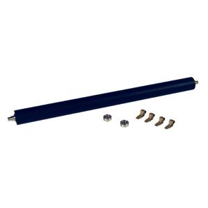 Olivetti Lexikon Lower Pressure Roller Kit