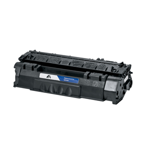Canon Printer Toner Cartridge