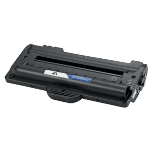 Lanier Worldwide Facsimile Toner Cartridge