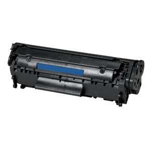 Canon Facsimile Toner Cartridge
