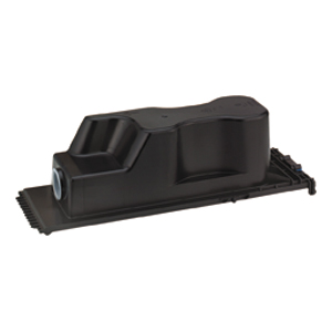 Canon Black Toner