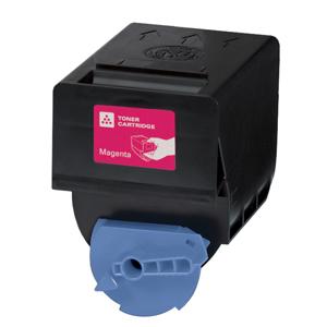 Canon Magenta Toner Cartridge