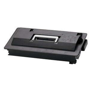 NEC Black Toner Kit
