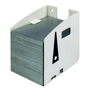 Gestetner Staple Cartridge