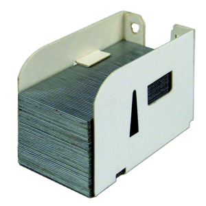 Sharp Staple Cartridge