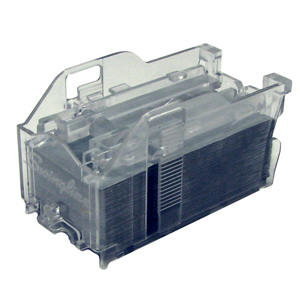 Samsung Staple Cartridge