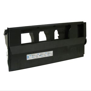 Develop Waste Toner Container