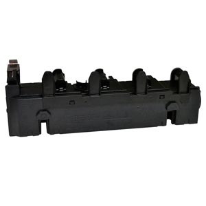Muratec Waste Toner Container
