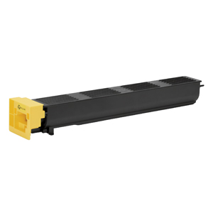 NEC Yellow Toner Cartridge