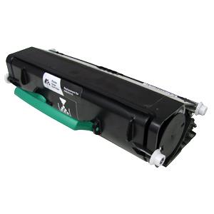 Lexmark Black Toner Cartridge