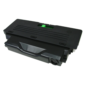 Sharp Waste Toner Container