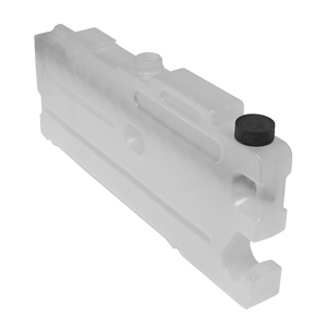 Toshiba Waste Toner Container