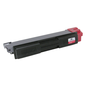 Utax Magenta Toner Cartridge