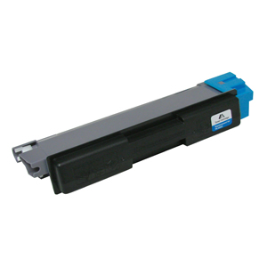 Utax Cyan Toner Cartridge