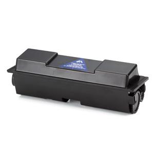 Olivetti Lexikon Black Toner Kit