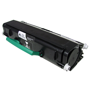 Dell Black Toner Cartridge