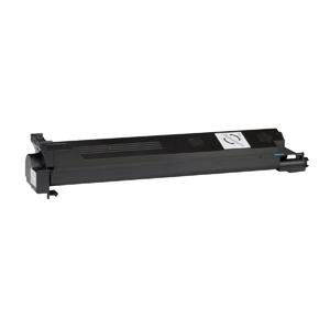 Olivetti Lexikon Black Toner Cartridge
