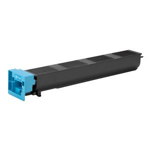 NEC Cyan Toner Cartridge