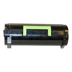 Develop Black Toner Cartridge