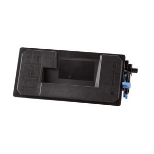Utax Black Toner Cartridge