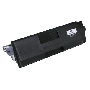 Kyocera Mita Black Toner Kit