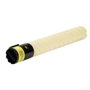 Konica Minolta Yellow Toner