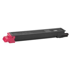 Utax Magenta Toner Kit