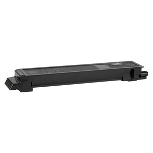 Utax Black Toner Kit