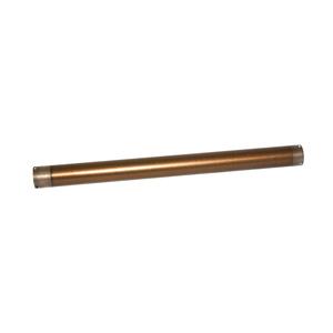 NEC Upper Fuser Roller