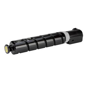 Canon Yellow Toner Cartridge
