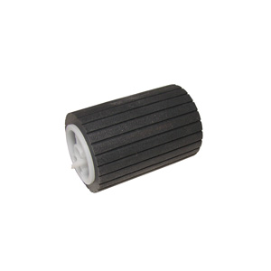 Danka Infotec Paper Feed Roller