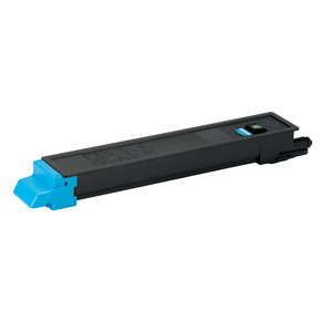 Utax Cyan Toner Cartridge