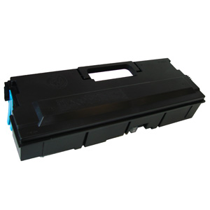 Konica Minolta Waste Toner Container