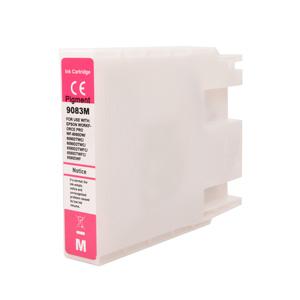 Epson Magenta Inkjet Cartridge