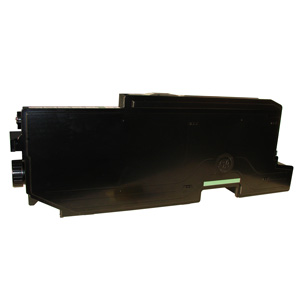 Rex Rotary Waste Toner Container
