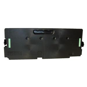 Hewlett Packard Waste Toner Container
