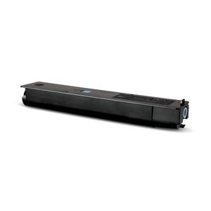 Toshiba Cyan Toner Cartridge