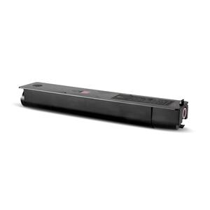 Toshiba Magenta Toner Cartridge