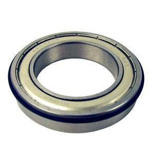 Agfa Upper Fuser Roller Bearing